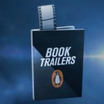 Miami Ad School - Penguin Book Trailers