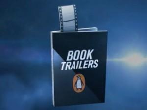 Miami Ad School - Penguin Book Trailers