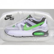 Nike Air Max - packaging