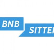 BnbSitter - marchio