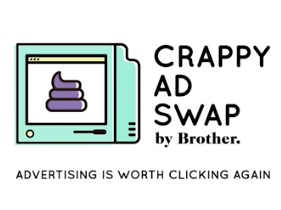 Brother Ad School - add-on