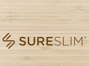 SureSlim - direct marketing