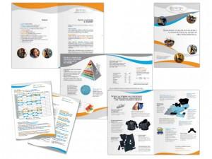 Energy - brochure