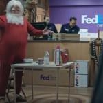 FedEx - campagna pubblicitaria
