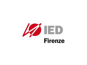 IED Firenze - logo