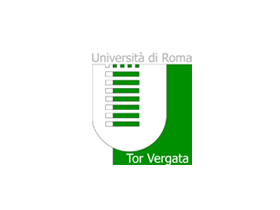 Università di Roma Tor Vergata
