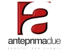 Anteprimadue - logo