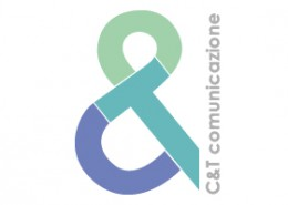 C&T Comunicazione