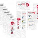 Comitato Nest - marcature