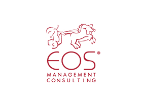 EOS Management Consulting