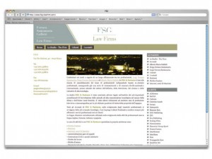 FSG - blog corporate