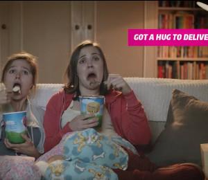 Lastminute.com.au - campagna pubblicitaria