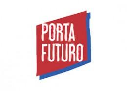 Porta Futuro
