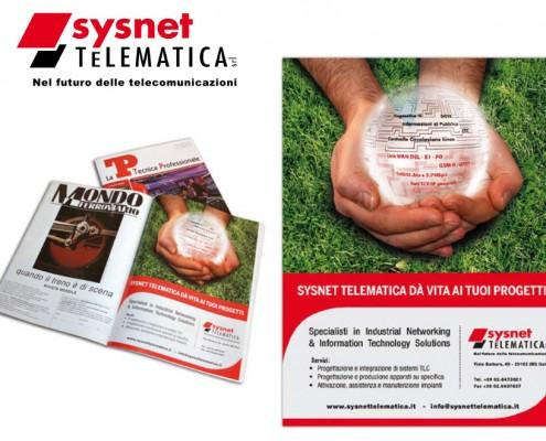 Sysnet