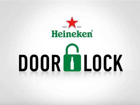 Heineken - direct marketing