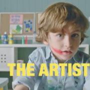 IKEA - campagna pubblicitaria