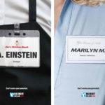 Recruitireland.com - campagna pubblicitaria