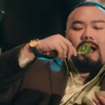 Zespri - brand entertainment
