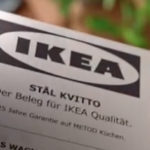 IKEA - value added service