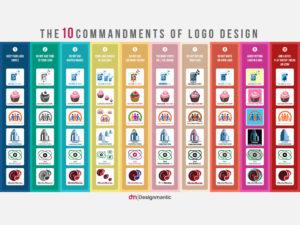 Designmantic - infographic
