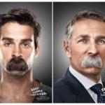 Swiss Smile Dental Clinic - campagna pubblicitaria