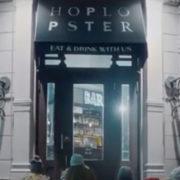 HopLop - brand experience