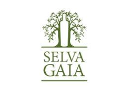 Selva Gaia