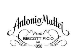 Biscottificio Antonio Mattei - marchio