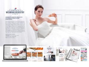 Domino's Pizza - branded content