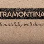 Tramontina - brand experience