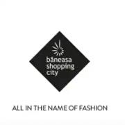 Băneasa Shopping City - Instagram