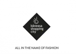 Băneasa Shopping City - Instagram