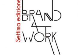 Brand at Work VII