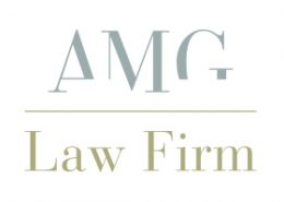 AMG - Law Firm