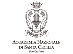 Accademia Nazionale di Santa Cecilia