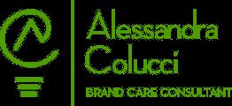 Alessandra Colucci | Brand Care consultant
