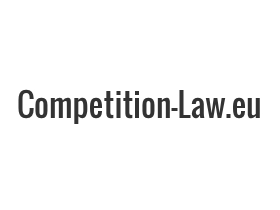 Competition-Law.eu