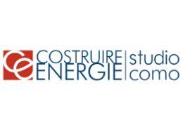 Costruire Energie