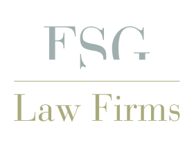 FSG - Law Firm