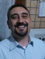Giulio Como