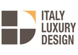 Italy Luxury Design
