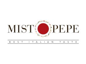 MistoPepe