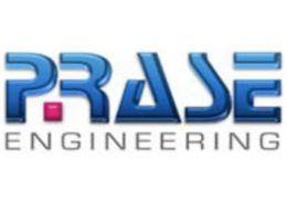 Prase Engineering