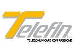 Telefin