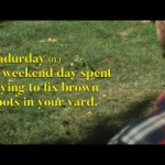 Lawn Doctor - branded content