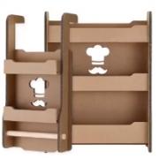 Boxtem - packaging