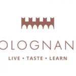 Volognano - logo