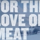 Greenfield Natural Meat - social campaign
