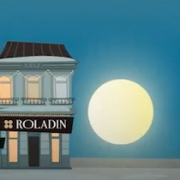 Roladin - prodotto
