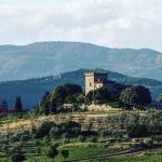 Volognano - panorama